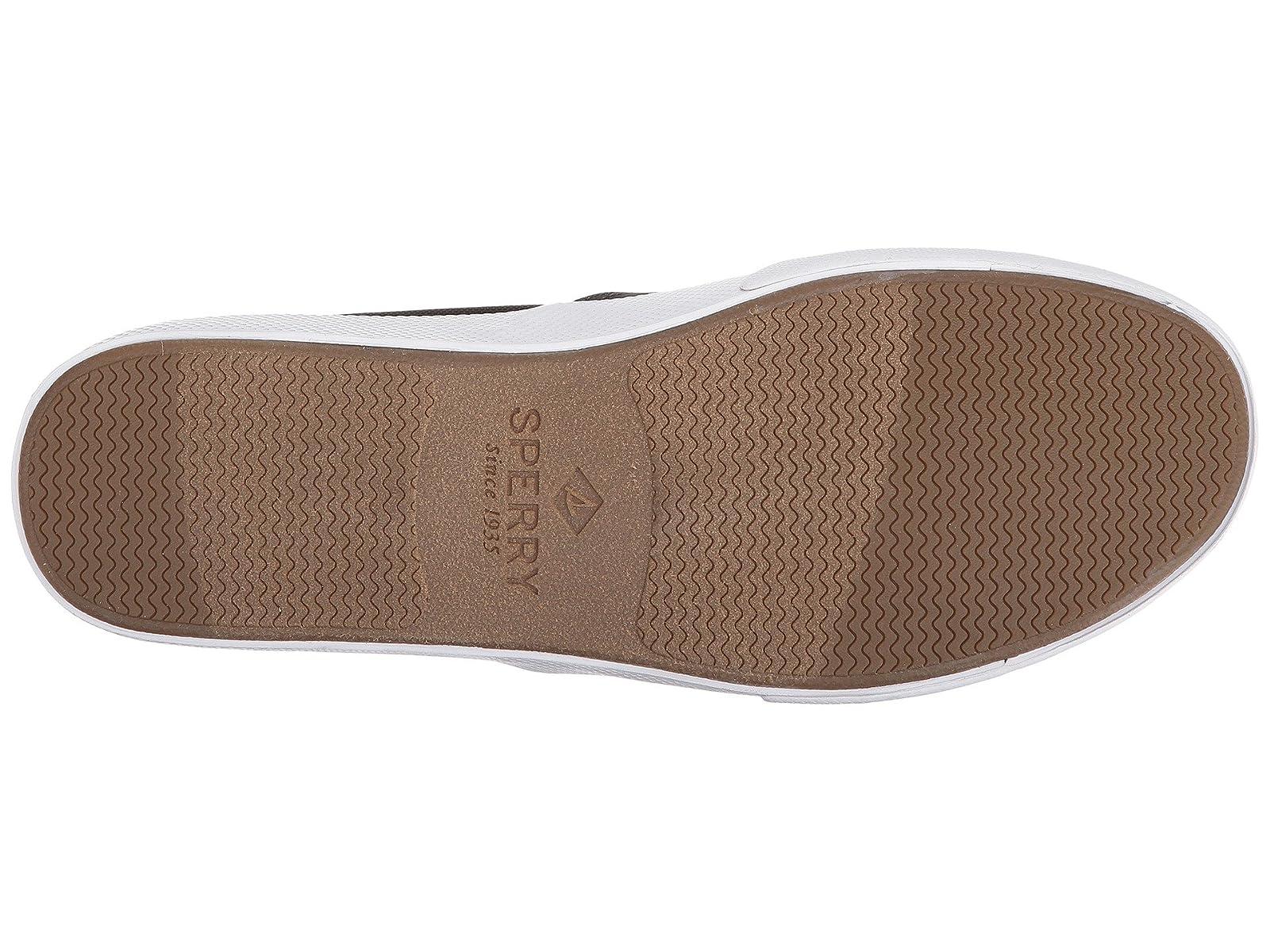 Sperry Striper Ii Slip On Sneaker 818f67 Cti Sepatu Anak Puma Import