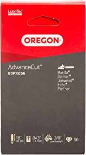 Amazon.es: Oregon Scientific - Accesorios y piezas para ...