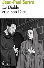 Best le bon diable Reviews