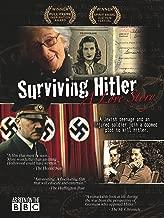 surviving hitler a love story