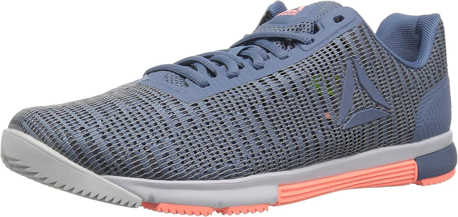 Reebok Women's Speed TR Flexweave Training shoes