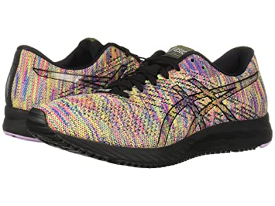 ASICS GEL-DS(r) Trainer 24 (Multi/Black) Women