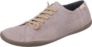 CAMPER Peu Cami M's Kadın Moda Ayakkabılar