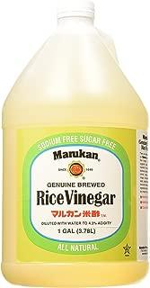 Best brands of rice wine vinegar Reviews