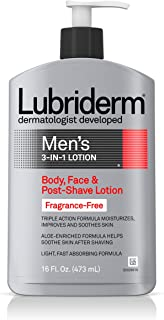 Best odorless body lotion Reviews