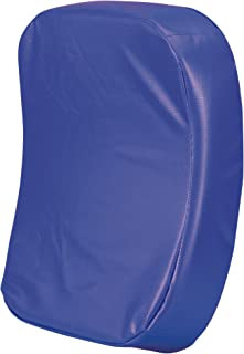 Markwort Curved Blocking Shield