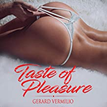 Explicit Erotic Sex Stories - Taste of Pleasure: Rough Forbidden Adult, Cuckold, MILF, Lesbian, BDSM, Quickies, Threesome,...