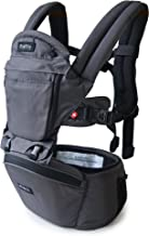 chicco ultrasoft infant carrier limited edition