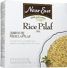 Best near east spanish rice pilaf Reviews