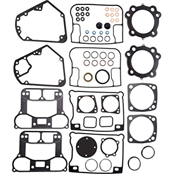 Cometic C8718-018 High-Performance Gasket Kit