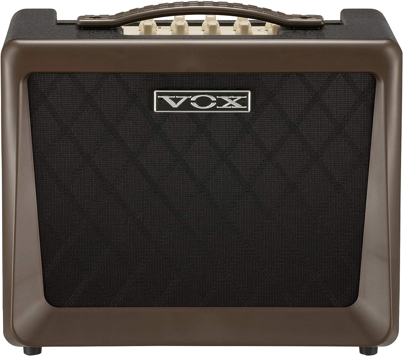 Vox VX50 AG 50W Acoustic Guitar Combo Amp