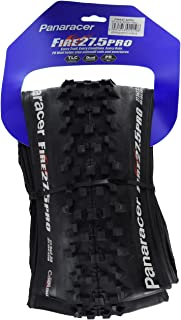 panaracer FirePRO Tubeless Folding Bead Bicycle Tire
