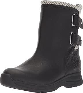 Best woolrich koosa boots Reviews