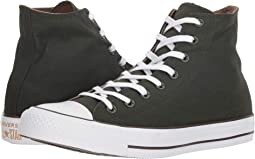 8a667635df9 Utility Green Teak White. 116. Converse. Chuck Taylor® All Star® Seasonal  Color Hi.  45.00MSRP   60.00