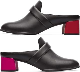 Amazon.es: Camper Zapatos de tacón Zapatos para mujer