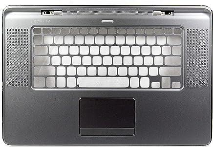 0XN7R - 戴尔 XPS 15z (L511z) 掌托触摸板组件 - 0XN7R - B级