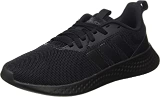 adidas Puremotion Men, Basket Homme