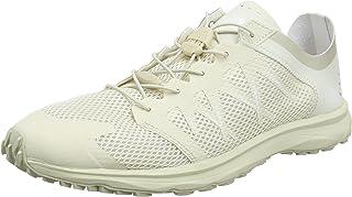 THE NORTH FACE Men's Litewave Flow Lace Track & Field Shoes