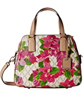 Kate Spade New York - Bayard Place Small Maise