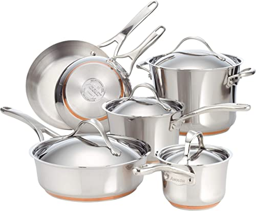 Anolon-Nouvelle-Stainless-Steel-Cookware-Pots-and-Pans-Set
