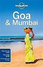 Goa & Mumbai 7 (inglés) (Country Regional Guides) [Idioma Inglés]