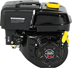 Best 26 hp kohler engine oil filter Reviews