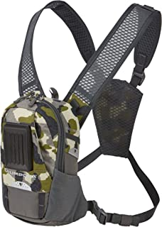 Umpqua Rock Creek Chest Pack, Camo