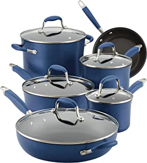 Best meyer pots and pans Reviews