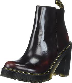 Dr. Martens Magdalena womens Fashion Boot