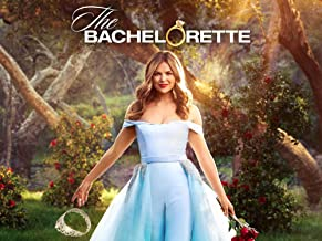 the bachelorette episode 13