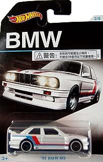 Best hot wheels m3 e30 Reviews