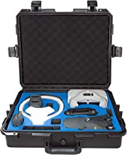 goprofessional mavic pro hard case
