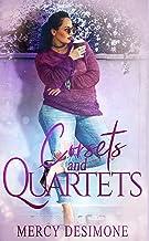 Corsets & Quartets