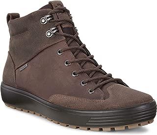 Men's Soft 7 Tred High Top Gore-tex Sneaker