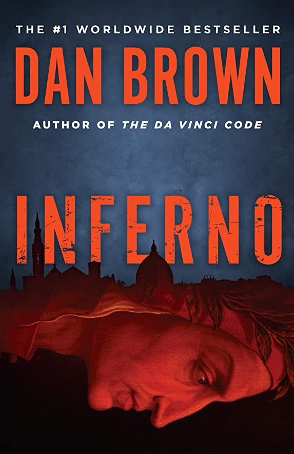 予防接種カテゴリー欲望Inferno: A Novel (Robert Langdon Book 4) (English Edition)