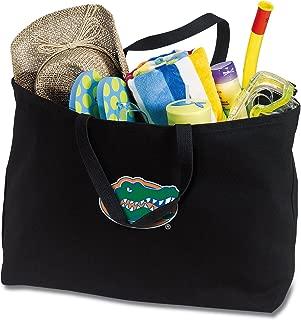 Best florida gator tote bag Reviews