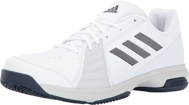 Adidas  Men's Approach Tennis shoes
