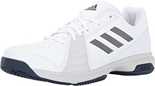 adidas  Men's Approach Tennis Shoe