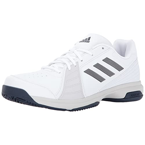 5b2c71f5a adidas Men s Approach Tennis Shoe