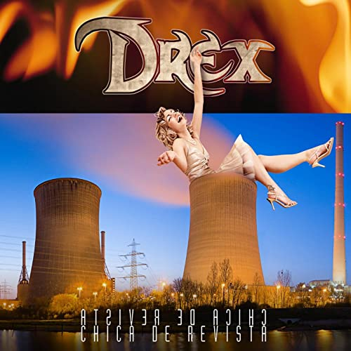 Como Una Estrella Fugaz By Drex On Amazon Music Amazoncom