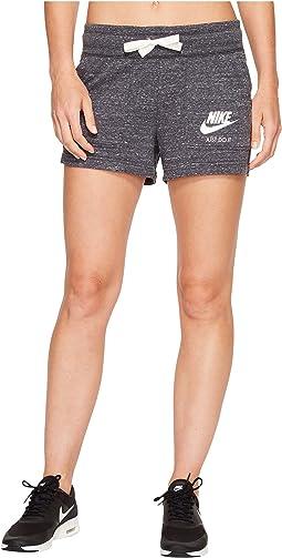 Nike - Sportswear Gym Vintage Short