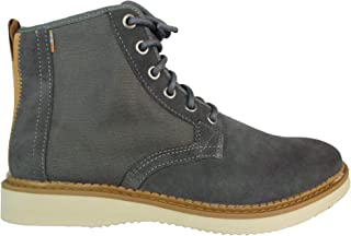 Men's Porter Water-Resistant Boot