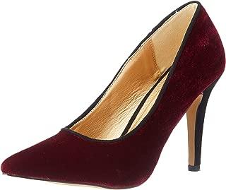 Palonegro, Zapato de tacón para Mujer