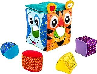 Tomy Lamaze L27249 Plush Toy