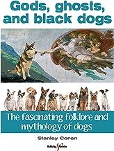Best black dog myth Reviews