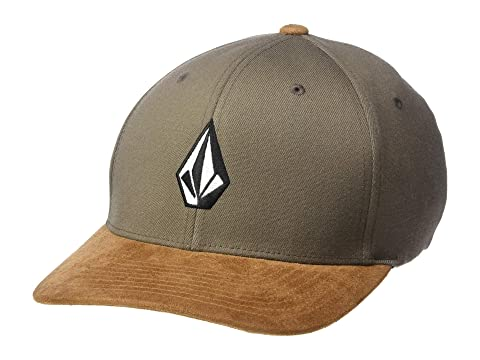 uk store free shipping new specials Volcom Full Stone Heather | Zappos.com