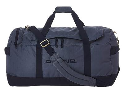 Dakine EQ Duffel 50L (Dark Slate) Duffel Bags