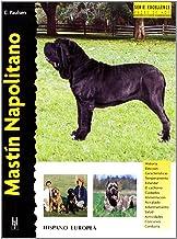 Mastín Napolitano (Excellence)