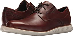 Rockport - Total Motion Sports Dress Plain Toe