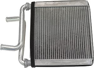 Heater Core 02 03 04 05 06 07 08 09 for Dodge Ram Truck PU